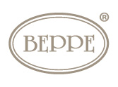 Beppe Import