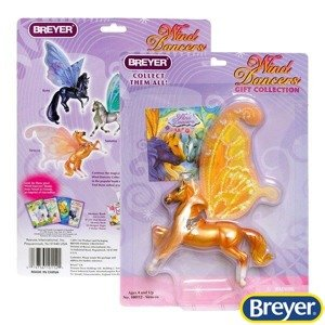100112 Wind Dancers Sirocco Breyer