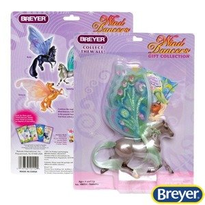 100114 Wind Dancers Sumatra Breyer